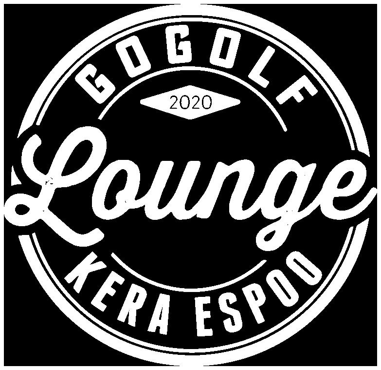 gogolf-lounge_nega